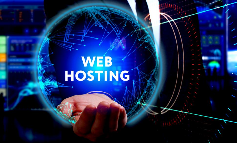 Finding Web Hosting in Thailand 2