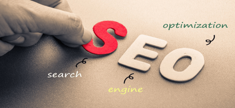 Benefits of using SEO 1